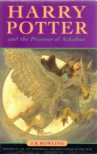 In harry potter books pdf