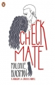 Checkmate - book 3 of the Noughts & Crosses trilogy