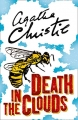 Hercule Poirot book 12 - Death in the Clouds