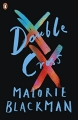 Double Cross - book 4 of the Noughts & Crosses quadrilogy