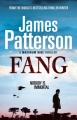 Fang - Maximum Ride - book 6