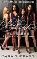 Flawless - Pretty Little Liars - book 2