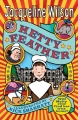 Hetty Feather book 1