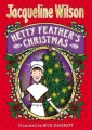 Hetty Feather's Christmas - Hetty Feather book 6