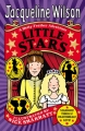 Little Stars - Hetty Feather book 5