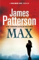 Max - Maximum Ride - book 5