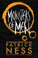 Monsters of Men - Chaos Walking trilogy - Book 3