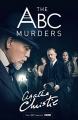 Hercule Poirot book 13 - The ABC Murders