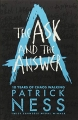 The Ask and the Answer - Chaos Walking trilogy - Book 2
