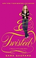 Twisted - Pretty Little Liars - book 9