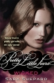 Wicked - Pretty Little Liars - book 5