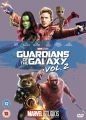 Marvel Cinematic Universe film 15 - Guardians of the Galaxy Vol. 2