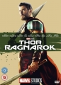 Marvel Cinematic Universe film 17 - Thor: Ragnarok